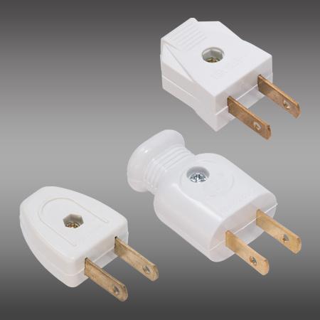 Clavijas domésticas- Electrofertas